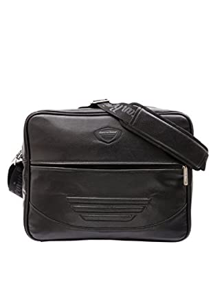 American Revival Bolso Business