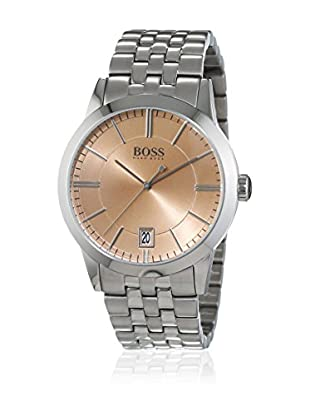 Hugo Boss Reloj de cuarzo Man Dress 42 mm