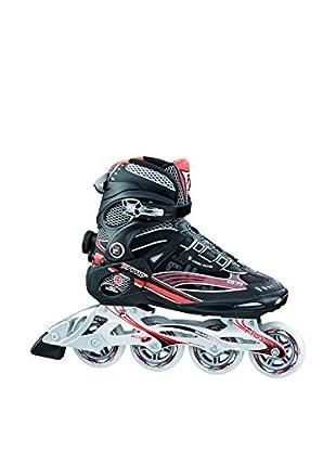 Fila Skates Inline Skates Primo Xta