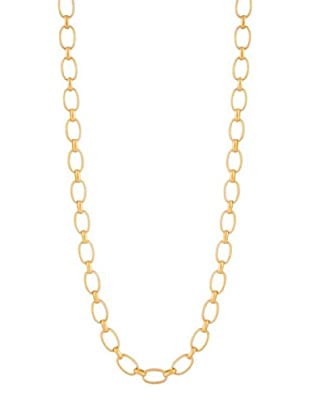 Sence Copenhagen Kette Beautiful You 84 cm