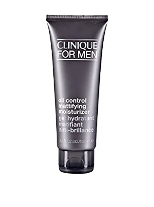CLINIQUE Gel Viso Control Mattifying Moisturizer 100 ml