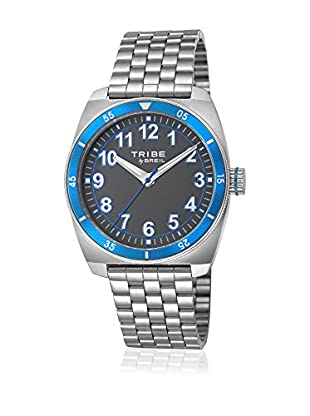 BREIL TRIBE WATCHES Quarzuhr Man EW0170 39 mm