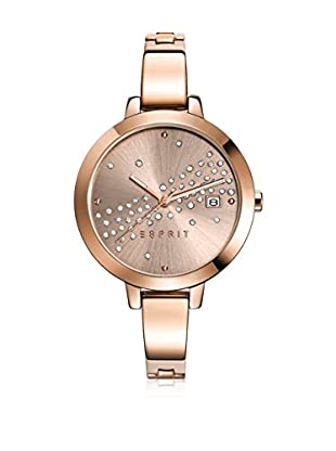 ESPRIT Reloj de cuarzo Woman ES108482002 34 mm