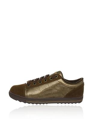 Skechers Sneaker (Bronze)