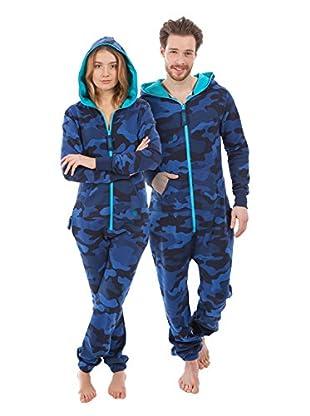 ZipUps Summer Jumpsuit