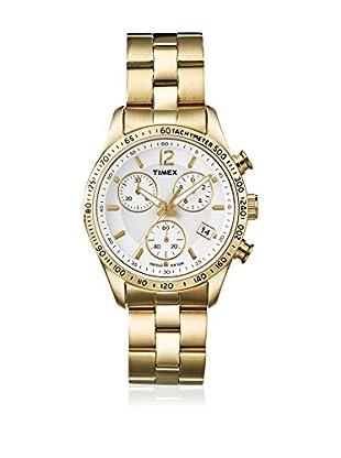 Timex Reloj de cuarzo Woman Chicago 36.0 mm