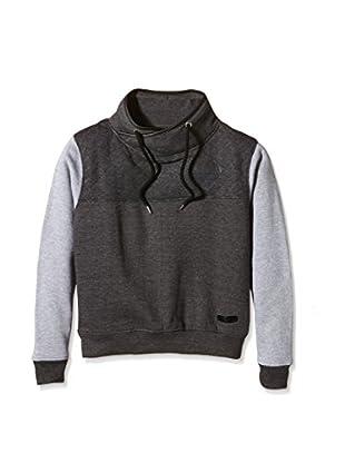 American People Sweatshirt Junior Urban