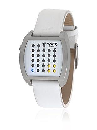 Watx Quarzuhr Rwa0801  40 mm