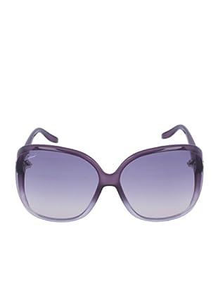 Gucci Sonnenbrille GG 3500-S PGWNW (Flieder)