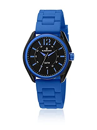 Radiant Reloj de cuarzo RA229605  41 mm