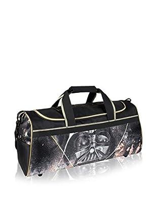 Star Wars Bolsa de viaje