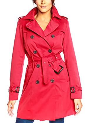 Special Coat Trenchcoat Prague