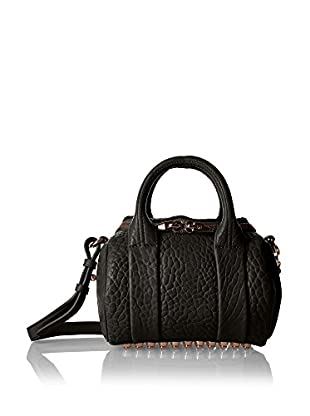 Alexander Wang Borsa A Mano Mini Rokie Hand Bag