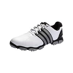 Adidas Golf Men TOUR360 4.0 WD