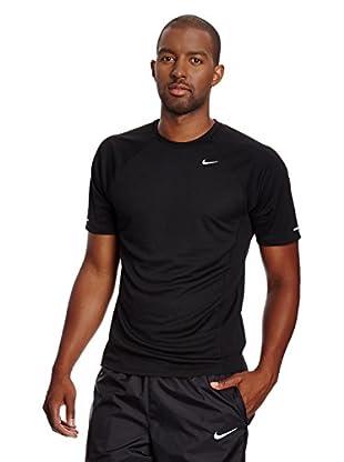 Nike Trikot Running