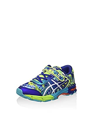 Asics Zapatillas Gel-Noosa Tri 11 Ps