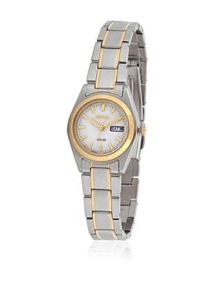Seiko Reloj SUT108P1 Blanco