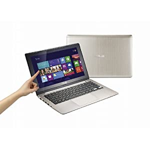 ASUS VivoBook X202E X202E-CT987G
