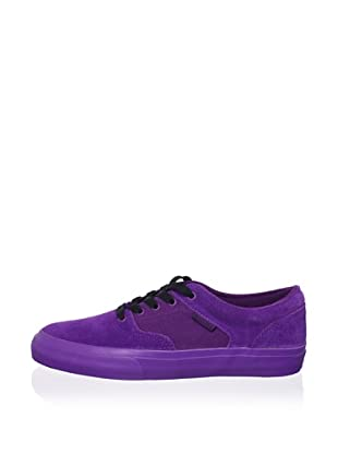Etnies Men's Fairfax (Purple)