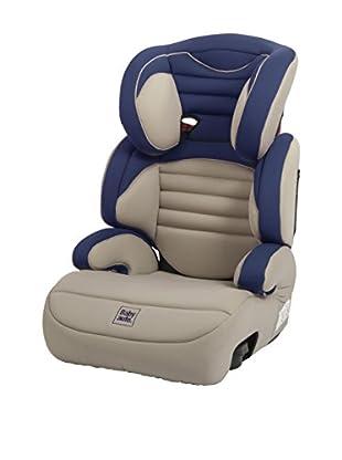 Babyauto Kinderautositz Zarautz Sin Deluxe Gruppe 2-3 blau