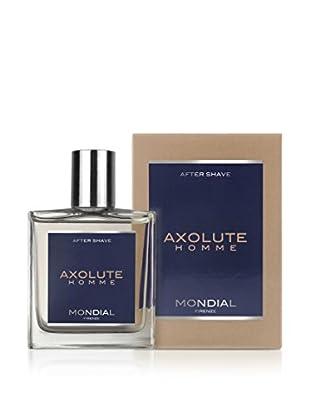 MONDIAL After Shave Axolute Homme 100 ml, Preis/100 ml: 25.95 EUR