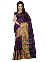 Indian E Fashion latest party wear Cotton saree collection for women girls & ladies