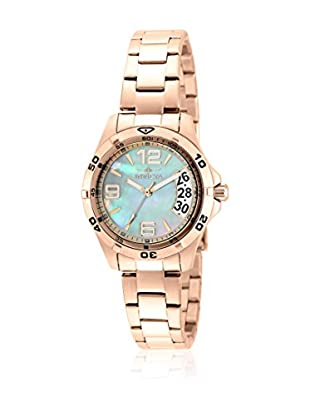 Invicta Watch Reloj de cuarzo Woman 21582 34 mm
