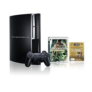 Sony PlayStation 3 160G