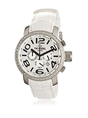TW Steel Uhr mit Miyota Uhrwerk Woman TW Steel TW54 45 mm
