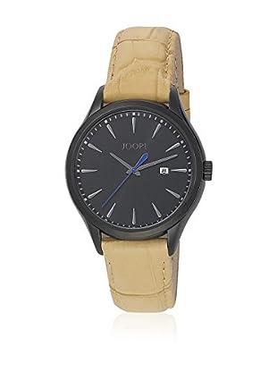 Joop Reloj de cuarzo Man 43 mm