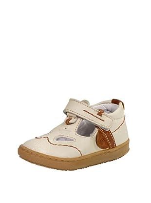 Chicco Zapatos Gabel (Beige)