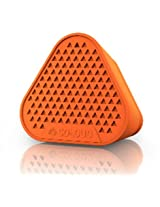 Nokia Coloud Bang MD-1C Portable Speaker (Orange)