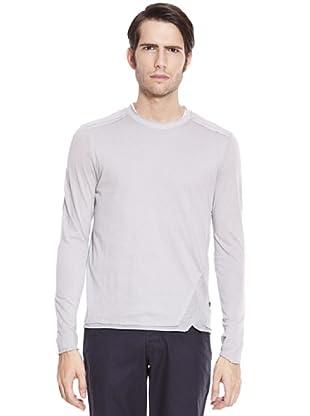 Caramelo T-Shirts (Hellgrau)