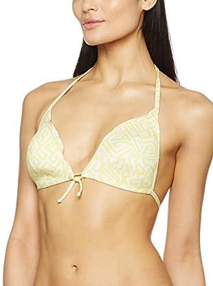 Patrizia Pepe Sujetador de Bikini
