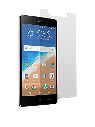 UNOTEC Protector De Pantalla Universal Smartphones 4,5
