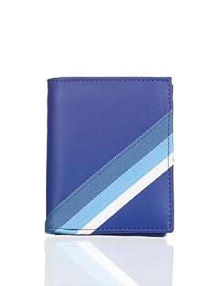 Ellesse Cartera Sport (Azul)