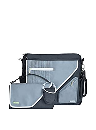 carry everything diaper bags fashion design style. Black Bedroom Furniture Sets. Home Design Ideas