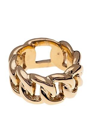 Luxenter Ring Karoo