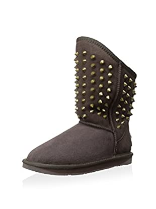 Australia Luxe Collective Women's Pistol Studded Boot