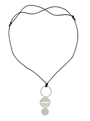 Furla Kette Modern Chain