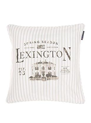 Lexington Company Kissenbezug Rayas Oxford