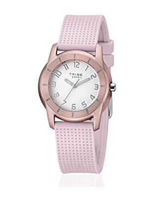 BREIL TRIBE WATCHES Quarzuhr Woman Brick 41 mm