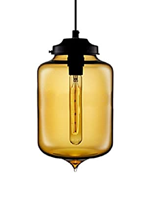 Arttex Lighting Sausalito Pendant Light