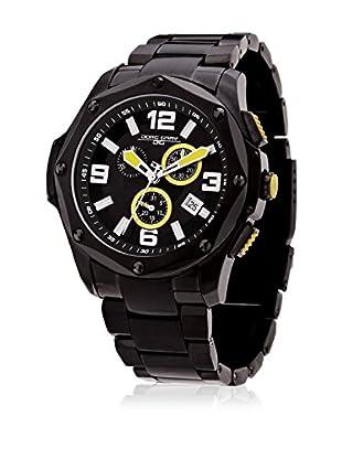 Jorg Gray Reloj de cuarzo Man JG9100-11  45 mm