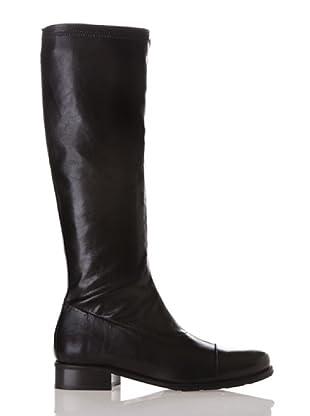 Farrutx Bota Alta (negro)