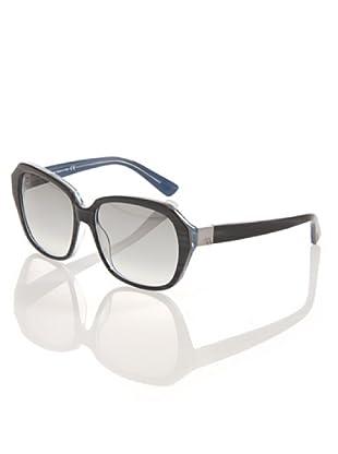 Hogan Sonnenbrille HO0042 92B blau