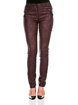 Nice&Rock Pantalon Luizy