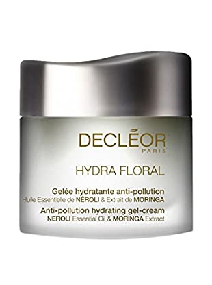 Decléor Crema-Gel Hydra Floral 50.0 ml