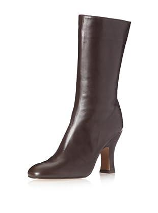 MARNI Women's I12 Boot (Ebony)