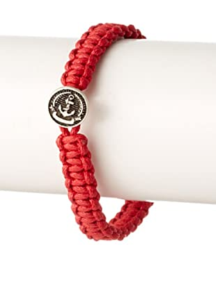 Griffin Red Beacon Bracelet